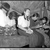 1945年 7月16日 『沖縄の人々は順応である』