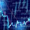 【投資】株式投資~FX~そして自動売買へ