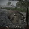 Steamゲーム:7 Days to Die α16安定版が出たので…