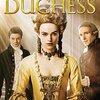 ダイアナ元英国皇太子妃の祖先の話!映画「ある公爵夫人の生涯」