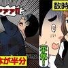 【山田千紘さん】電車事故で体が真っ二つ。手足を切断された男@アシタノワダイ