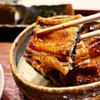 広島【永山(えいざん)】東京の二つ星名店から凱旋独立した若手店主が焼く、ランチ限定「鰻御膳」