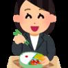 ②SOCORE FACTORY(ソーコアファクトリー)四ツ橋駅/西大橋駅からの道順