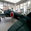 「松本零士の世界展」です。