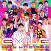 EXILE 新曲「Craving In My Soul」公式YouTube動画PVMVミュージックビデオ、エグザイル