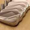 ナイキゴルフクラブへのノスタルジー|GolfWRX