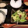 【「コスパが高い」を極めた自然薯ランチ!】神田/淡路町「裏神田 自然生村」