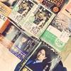 失踪症候群/貫井徳郎 を読みました