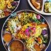 【奈良・生駒】」自然栽培野菜をふんだんに使用!美しさ際立つスパイスカレーの「パリワール (PARIWAR)」