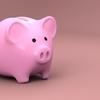 【資産運用】2020年12月末の保有資産は21,975,588円でした。