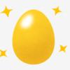 金の卵の話 〜瞑想がマイナスになる?〜