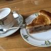 長野軽井沢観光2日目◎万平ホテルのアップルパイが忘れられない。石の教会・白糸の滝・鬼押し出し・旧三笠ホテルを巡る旅
