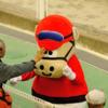 川崎競馬 穴馬予想【関東オークスJpnⅡ&南関競馬全レース予想】6月14日(水)
