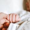 無痛分娩のメリット・デメリットを麻酔科医に聞いてみた