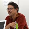 【その4】PEPとPython2、Python3の話 〜 Pythonエンジニア列伝 Vol.3 石本敦夫氏