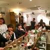 藤井洋輔がなぜ旅カフェバーの広報担当をやるのか?