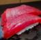 【食レポ】浅草の寿司は「ひなと丸」。東京では最強のうまさ(コスパ)を誇ると個人的見解。