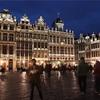 【ベルギー】便利なLCC空港ブリュッセルシャルルロワ解説とアクセスバス(ブリュッセル市内からの行き方) ヨーロッパ格安周遊