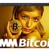 レバレッジ5倍まで可能!DMM Bitcoinの口座開設受付開始!&口座の申込み方法