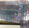 【遊戯王】60枚インフェルノイドダイーザデッキが2020年7月新制限で優勝!