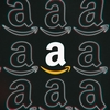 Amazonプライム会員のメリットデメリットを考えたらマジでヤバい