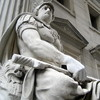 アメリカ特許訴訟における一連の手続の流れ、その留意事項