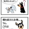 【織田シナモン信長・第十話】大前夜祭!歴女とギャップ萌え