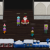 The 2019 SANS Holiday Hack Challenge Writeup