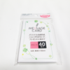 怪談~カード屋敷