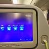 Thai Airways International(TG)の機内食