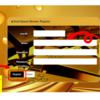 Gold Splashの登録と運用方法(♥ŐωŐ♥)