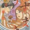 初めての伊藤潤二作品には「うずまき」がオススメ【ホラー漫画界の巨匠】