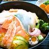 【オススメ5店】唐津(佐賀)にある懐石料理が人気のお店