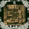Third Ear Band / Alchemy (1969,UK)
