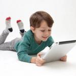 子供が勉強をしない時の子供に勉強をさせるための3ステップ〜脱スマホ、脱ゲーム大作戦〜