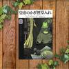 【どうして容疑者に?】〝皇帝のかぎ煙草入れ〟ジョン・ディクスン・カー―――カーの傑作の1つ