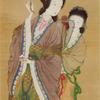 【5/24】『十八史略』 - 『完本 中国古典の人間学 名著二十四篇に学ぶ』を1日1章ずつ読んで年内で読破