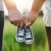 最近やたらと多い「デキ婚」に思う、日本の家族制度についての考察。~欧米との比較編~
