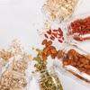 食物繊維の驚くべき健康効果【死亡リスクも下がる!】