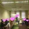 2月の井戸端会議報告