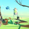 全Oculus GOユーザーはマジで『Virtual Virtual Reality』を遊ぶべき