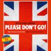 EU残留を問う英国国民投票と現役政治家を襲った悲劇