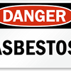 Why is loose fill asbestos insulation so dangerous for your health?