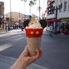 弾丸ディズニーランド・リゾート(ホテルと食事) / Weekend Getaway to Disneyland Resort (Hotel and Meal)