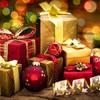 発達障害のある子と発達グレーゾーンの子におすすめなクリスマスプレゼント…20選
