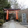京都宇治 宇治上神社