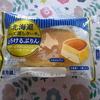 山崎製パン 北海道チーズ蒸しケーキのとろけるぷりん