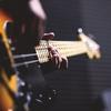 ベースはバンドに必要。ベースの良さと名曲