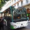 フランス&スペイン旅「ワインとバスクの旅!サンセバスティアンから1泊旅!国境の街オンダリビアへ」