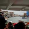 20180319 ヴェネツィア(ヨーロッパバックパック旅行6日目)